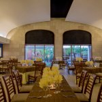 Restaurante de Especialidades Caruso