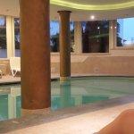 Hotel Monastero Foto