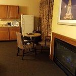 Shoreline Inn & Conference Center, an Ascend Hotel Collection Member Foto
