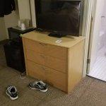 Photo de Clinton Inn and Suites
