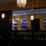 Photo of Hotel du Collectionneur