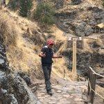 Foto de Private Tours Perú