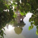 Photo of Gajner Lake