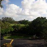 Photo of Hampton by Hilton Boca Raton