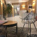 Photo of Hotel Montparnasse Saint-Germain