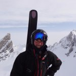 Skischule Exklusiv / www.skitom.com