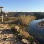 Photo of Montes de Baixo