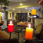 Photo of Encantada Casa Boutique Spa