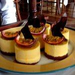 Hotel Restaurant Escola Foto