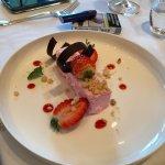 Zinfandel's Restaurantの写真