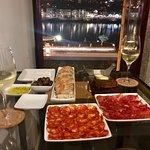 Photo de Wine Quay Bar