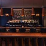 Photo de Kimpton Lorien Hotel & Spa