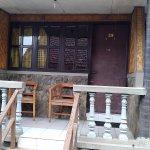 Foto de Cemara Indah Hotel