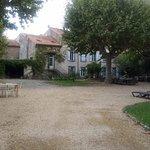 Photo of Domaine des Agnelles