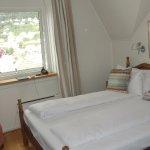 Billede af Hotel Park Bergen