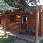 Φωτογραφία: Cowboy Village Resort