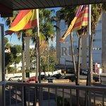 Photo of NH Ciudad de Mallorca