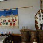 Photo of Sani Mountain Lodge