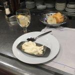 Photo de Restaurante Romesco