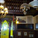 Foto di Razmataz Wine Bar