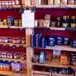 More italian food offerings you can buy