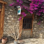 Photo of Old Datca Houses Mini Hotel