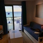 Photo of Apartamentos Sal Rossa Ibiza