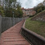 Photo of Trausnitz Castle