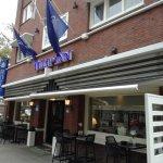 Foto de Tulip Inn Bergen op Zoom