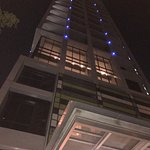 Photo of 8 on Claymore Serviced Residences