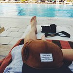 Foto Ezdan Hotel