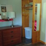Foto de Surfside Motel