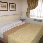 Photo of Hotel Delle Vittorie