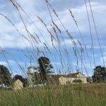 Wells Reserve at Laudholm Foto