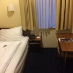 Photo of Best Western Savoy Hotel