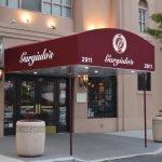 Gargiulo's Restaurant - Since 1907