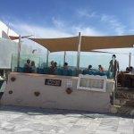 Фотография Petros Restaurant
