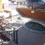 Foto di Glenwood Hot Springs Pool