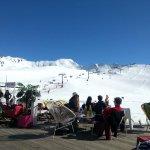 Photo de Bar d'Altitude L'Ouillette