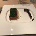 Photo of Monaco Restaurant