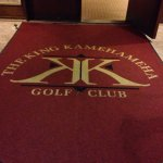 Foto de The King Kamehameha Golf Club