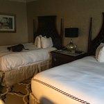 Hilton Garden Inn New Orleans Convention Center Foto