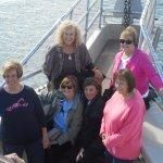 Lighthouse Cruise
