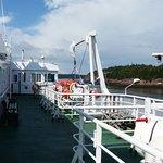 Фотография Grand Manan 5 Ferry Restaurant