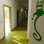 Foto de Steffi's Hostel Heidelberg