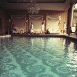 Photo of Grand Hotel Kempinski High Tatras