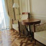 Foto Palazzo Versace