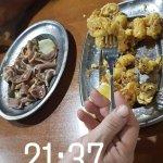 IMG_20171027_225326_616_large.jpg