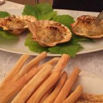 Photo of La Porta Rossa Restaurant