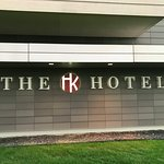 Foto de The Hotel at Kirkwood Center